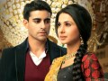 Latin Media vende la serie india Saras & Kumud en América Latina