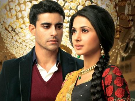 Latin Media vende la serie india Saras & Kumud en América Latina