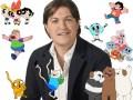 Pablo Zuccarino, VP y gerente de Cartoon Network, Boomerang y Tooncast América Latina