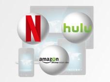 USA: SVOD crece en los hogares sin TV paga
