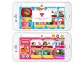 My BabyTV Channel, la nueva prestación de la app BabyTV Video