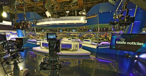 Telefe Noticias jul16