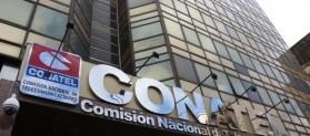 Paraguay: Cámara de operadores del interior aguarda aprobación para su constitución formal