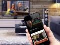 VIVOplay renueva su servicio multipantalla con SmartboxTV