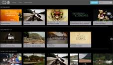 Colombia: RTVC lanza VOD gratuito
