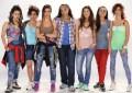 Chile: Preciosas se estrenó con un share del 21,1%