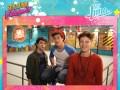 Disney y Zetenta lanzan app interactiva de Soy Luna