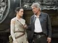 HBO Star Wars 7