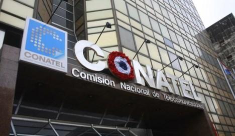 Conatel Paraguay ago16