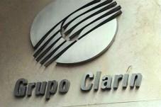 Grupo Clarín Argentina edificio ago16