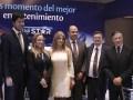 Asunción Media Show 16 cierre