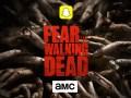 AMC y Snapchat lanzan contenido de FTWD en Argentina y México