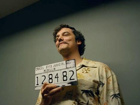 Netflix Narcos ago16