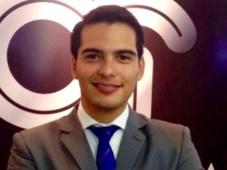 Cabletica José Gutiérrez
