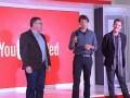 YouTube Red presentación en México