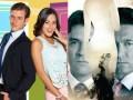 La Vecina se estrenó en Panamá, a través de Telemetro, mientras que Pasión y Poder hizo lo propio en Venevisión (Venezuela)