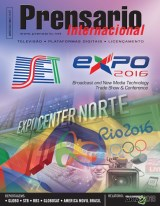 PDF tapa SET Brasil ago16