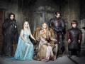HBO GOT 7 sep16
