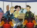 9 Story's Wild Kratts sees major expansion in China