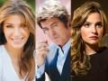 Catherine Fulop, Gabriel Corrado y Brenda Asnicar protagonizarán Por Amarte Así