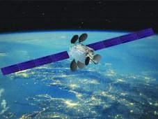 TIM Brasil mejora su red móvil con la solución Epic de Intelsat
