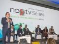 NexTV 16 D1 0114
