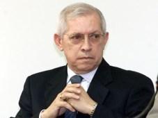 Juarez Quadros, nombrado presidente de Anatel