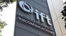 IFT edificio oct16