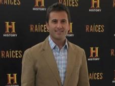 Miguel Brailovsky, gerente general de History Latin America