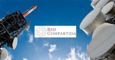 México Red compartida