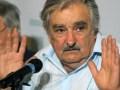 Uruguay José Mujica