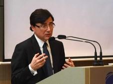 Perfil Jorge Fontevecchia