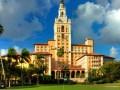 El Baltimore Hotel de Coral Gables, será sede del BB Media Day en Miami, el 2 de noviembre