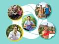 Inti Network, contenido 100% saludable en español