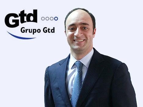 Grupo GTD Chile Alberto Bezanilla