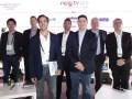 NexTV Ceos 16 D1 Estrategias de OTT y VOD en Latin America