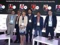 NexTV Ceos 16 D1 OTTs de deportes y streaming en vivo