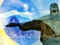Brasil niov16