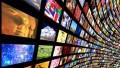CIU: México totaliza 19,2 millones de suscriptores de TV paga