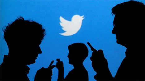 Twitter negocia para transmitir deporte en vivo en Latinoamérica