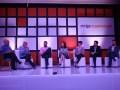 MipCancún 2016 D2 Panel OTT