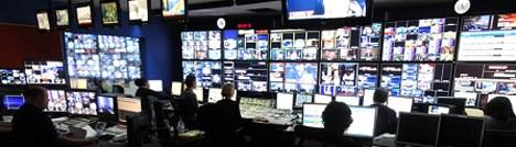 Viditec presenta novedades de EVS en HD y 4K