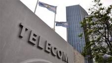 Telecom Argentina nov16