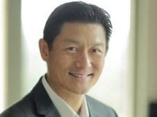 Victor Kong, presidente de Cisneros Interactive