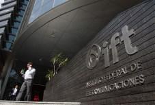 México: ingresos de telecomunicaciones crecen 13,3%