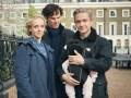 BBC Sherlock temp4