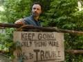 El domingo 11 de diciembre llega a Fox Premium el final de la primera parte de la séptima temporada de The Walking Dead