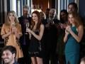 La 4ta. temporada de O Negocio, serie original de HBO producida en Brasil, será producida en 2017