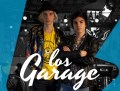 Turner y Movistar lanzaron Los Garage