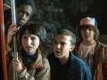 Stranger Things una de las series más populares de Netflix